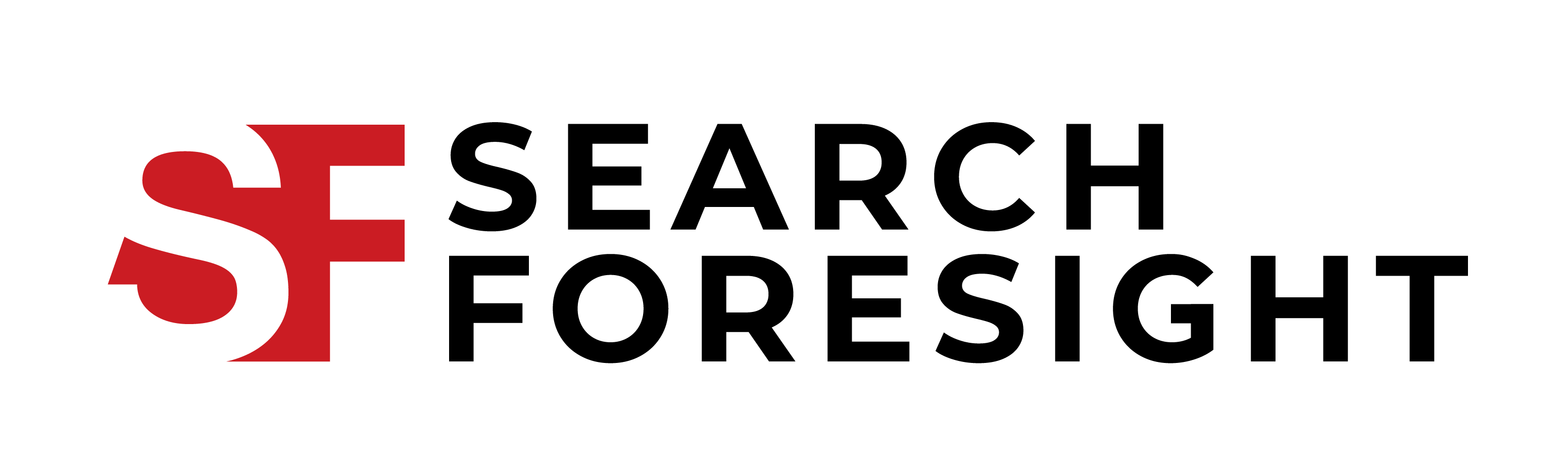 Search Foresight